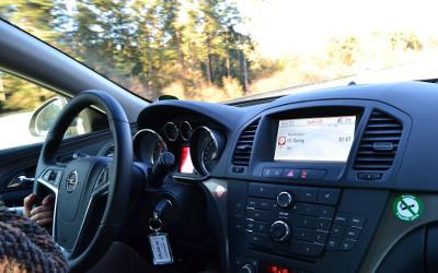 autoescuela-home-400x250